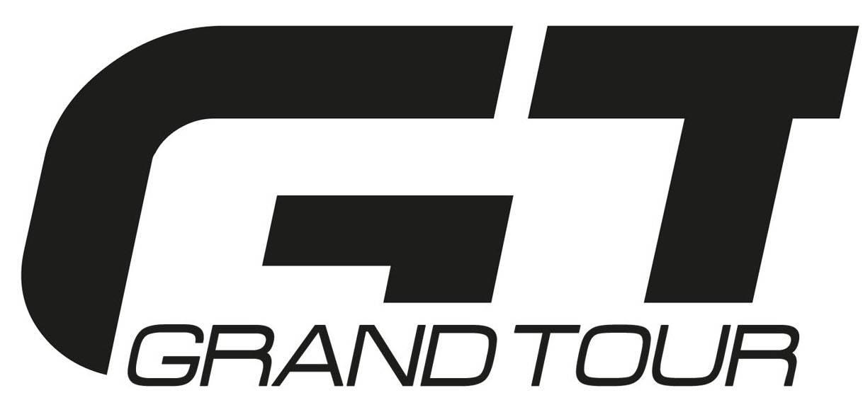 Grand Tour GmbH